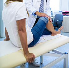Orthopedic Thumbnail