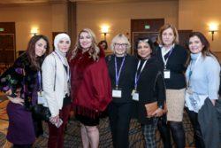IWEC 2017 Awardees and Delegates