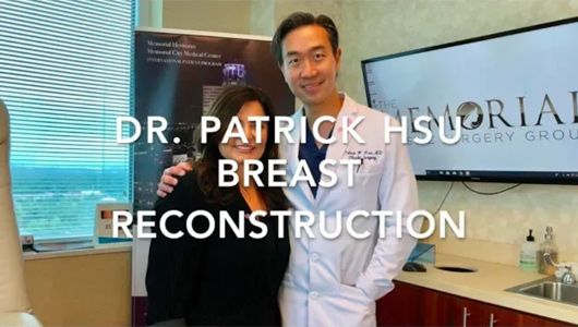 Dr-patrick-hsu-breast-reconstruction