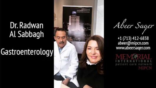 Dr-radwan-al-sabbagh-gastroenterology