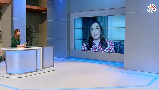 Alaraby-tv